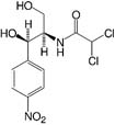 Product Image Chloramphenicol_research grade, Ph. Eur.