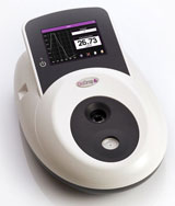 Product Image BioDrop Duo PC+ Biodrop 125_