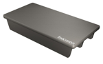 Product Image ThermalTray, Low Profile_