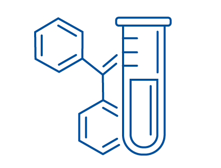 SERVA-icon-collagenase_1.png